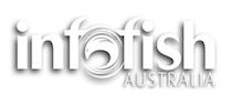 Infofish Australia