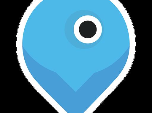 Infofish australia serving the fishing community for Fish tracker app